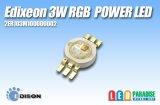 Edison 3WRGB 2ER103M100000002