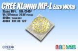 CREE MP-L EazyWhite