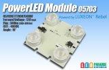 PowerLEDモジュール 05703