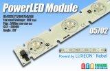 PowerLEDモジュール 05702