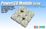PowerLEDモジュール 05706