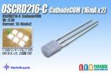 2回路CRD OSCRDT216-C CathodeCOM
