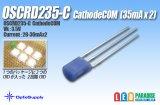 2回路CRD OSCRDT235-C CathodeCOM