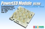 PowerLEDモジュール 05708