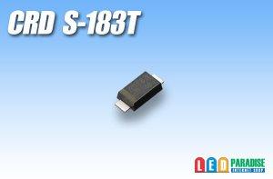 画像1: CRD S-183T