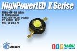 Edison K-Serise EDEW-KLC8-B3