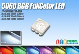 5060 RGBLEDフルカラー LP-5060H271B-RGB