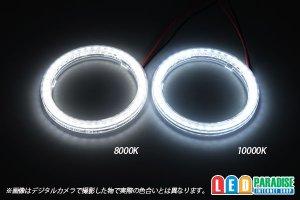 画像5: LED イカリング 白色
