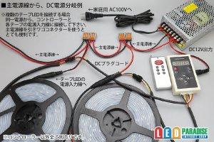 画像4: Super流れるRGB専用コントローラー