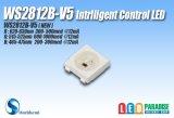 WS2812B-V5 NeoPixel RGB