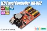 LEDパネルコントローラー HD-U62