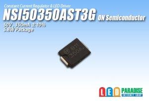 画像1: NSI50350AST3G CCR ONSemi