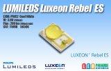 LUXEON Rebel ES LXML-PWC2