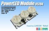 PowerLEDモジュール 05704