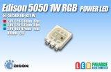 5050 1WRGB ET-5050RTB-B11W