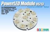 PowerLEDモジュール 05713