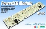 PowerLEDモジュール 05705