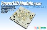 PowerLEDモジュール 05707
