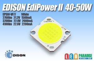 画像1: EdiPowerII 40-50W EPSW-VF77 白色