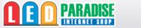 LED PARADISE☆エルパラ